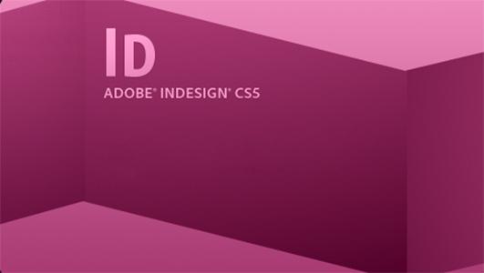 Neden InDesign Kullanmalı?