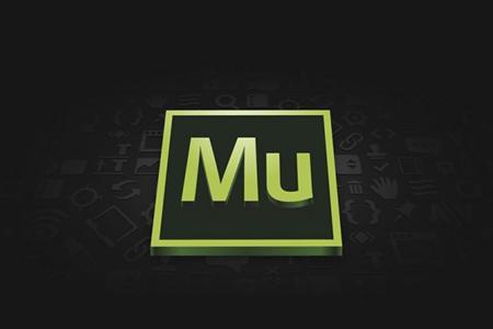 Adobe Muse 2015 Yenilikleri