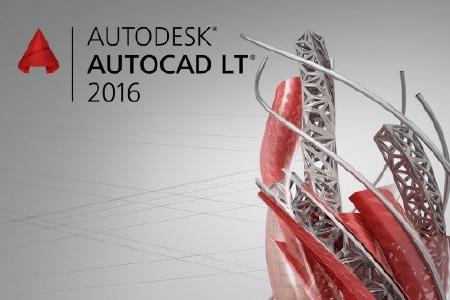 AutoCAD 2016 Yenilikleri