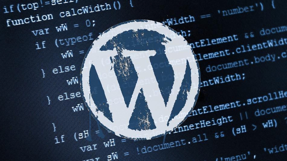 İki Wordpress Tek Kullanıcı Veritabanı Oluşturma