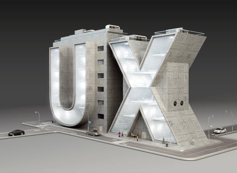 Kullanıcı Deneyimi Odaklı Tasarım (UI Designer ve UX Designer)