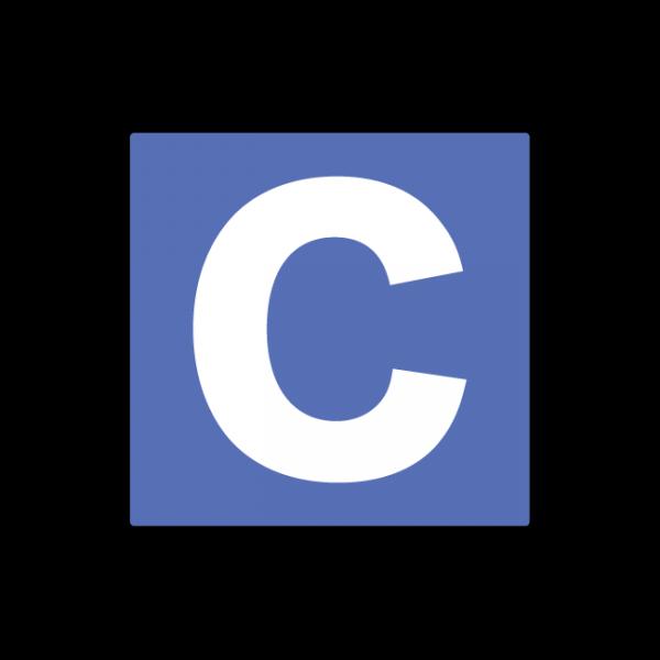 C ile Tek Yönlü Bağlantılı Liste Uygulaması