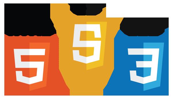 JavaScript For ile Yıldız