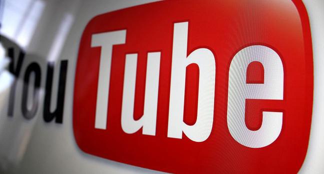 İşinize Yarayacak 6 Bilinmeyen Youtube Özelliği