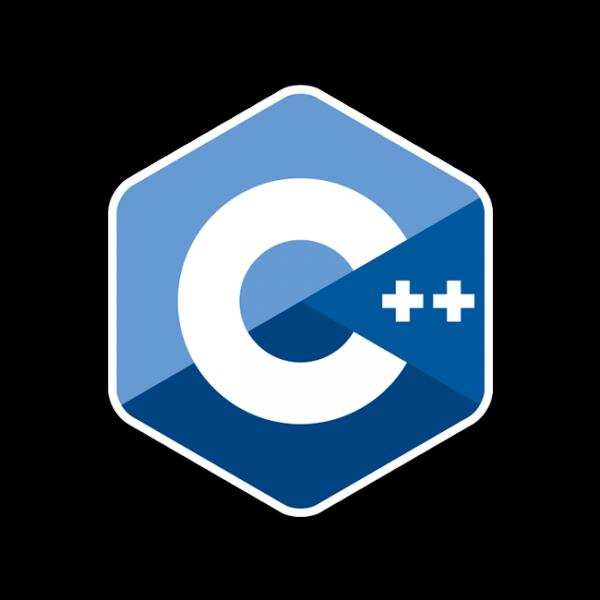 C++ ile Iterator Fonksiyonu ve Alt Alta Tersten Metin Yazdırmak