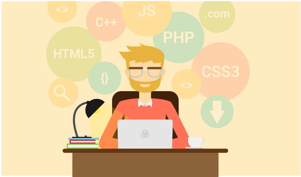 İyi Bir Yazılımcı Olmanın Temel Kuralları