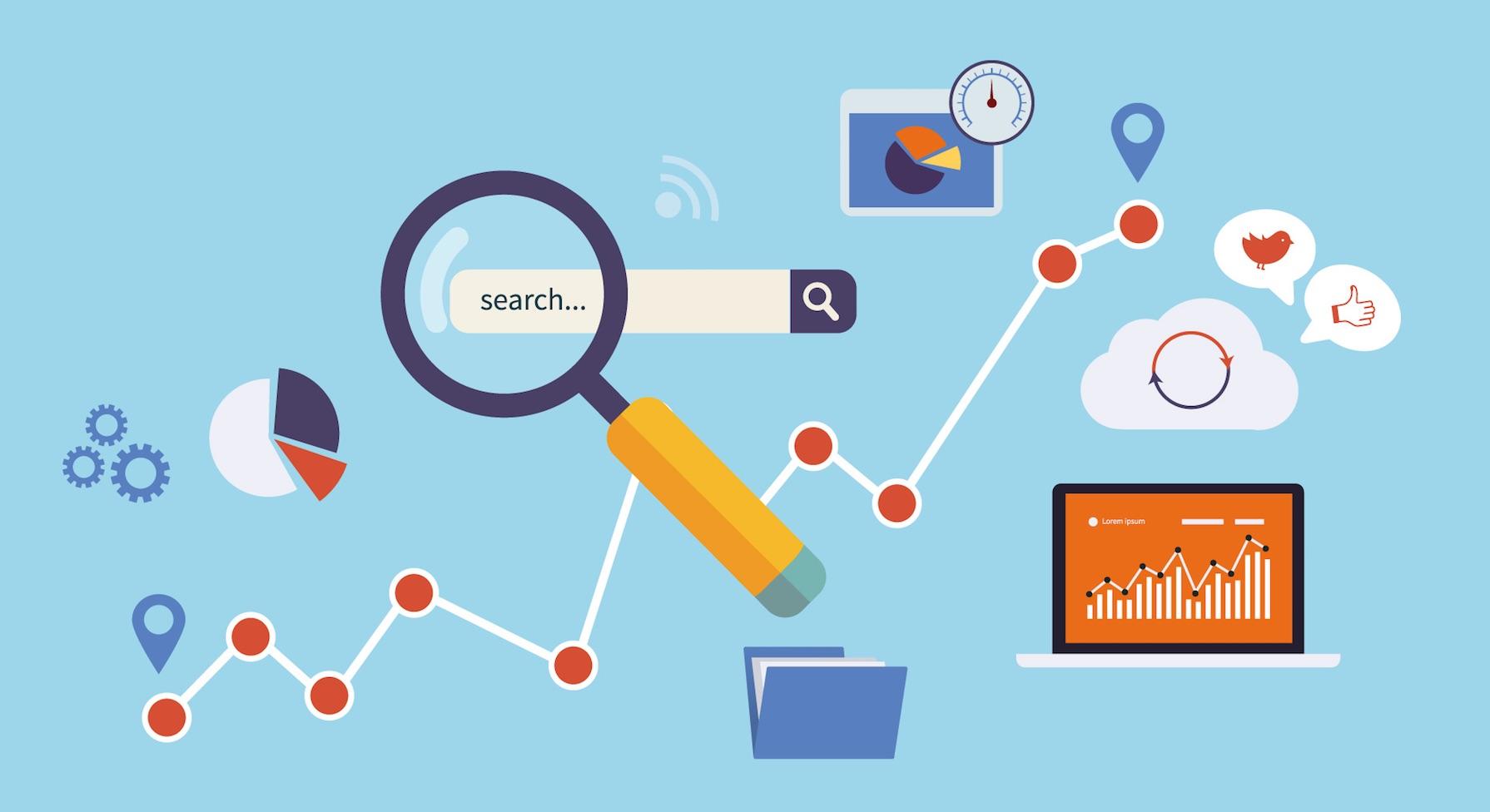 Siteleriniz Google'da Nasıl Hızlı İndekslenir? (Bölüm 1)