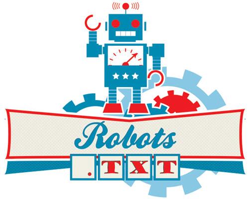 Robots.txt Dosyası Kullanımı