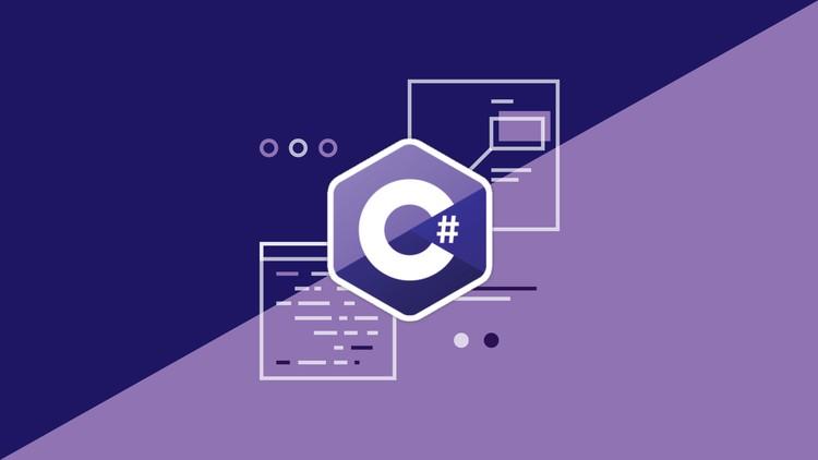 C# Class'lar ile Çalışmak