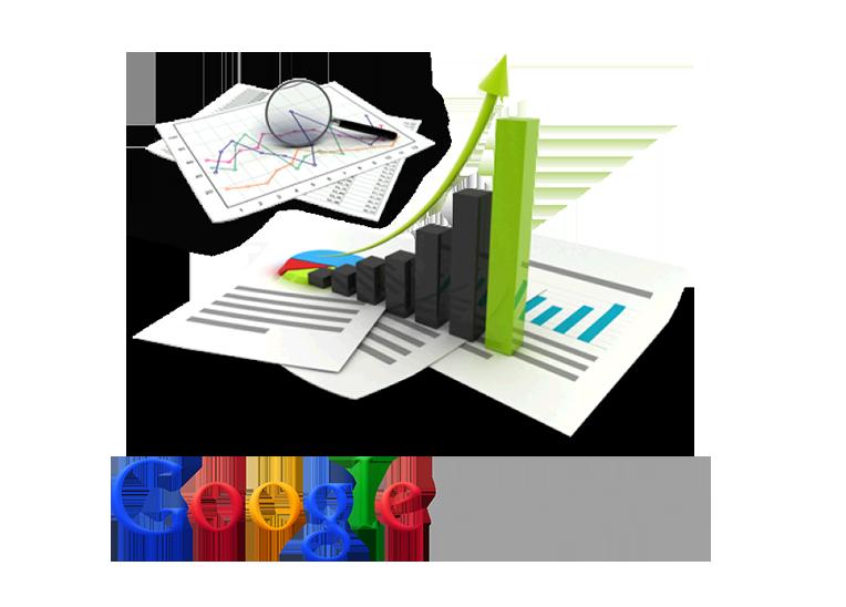 Google Analytics Nedir ve Siteye Nasıl Eklenir?