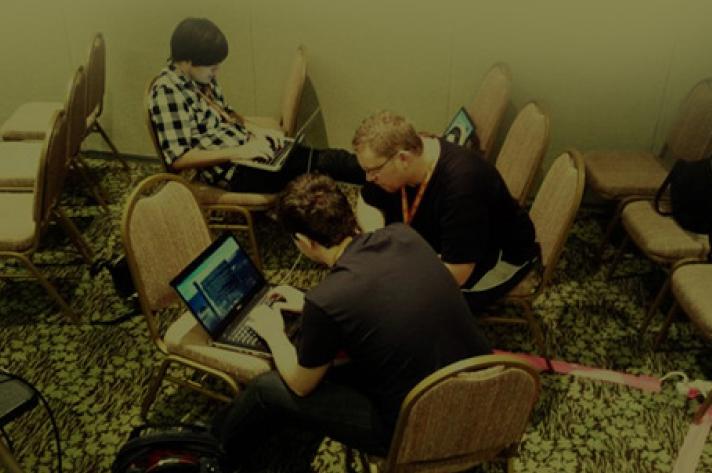 Yazılımcı Raporu: Bir Şirketin Yazılımcıya Bakışı Nasıl Olmalı?