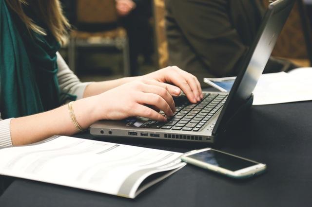 E-dergi Nasıl Hazırlanır?