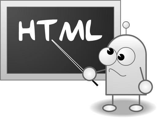 HTML TextBox'u HTML editörüne çevirme