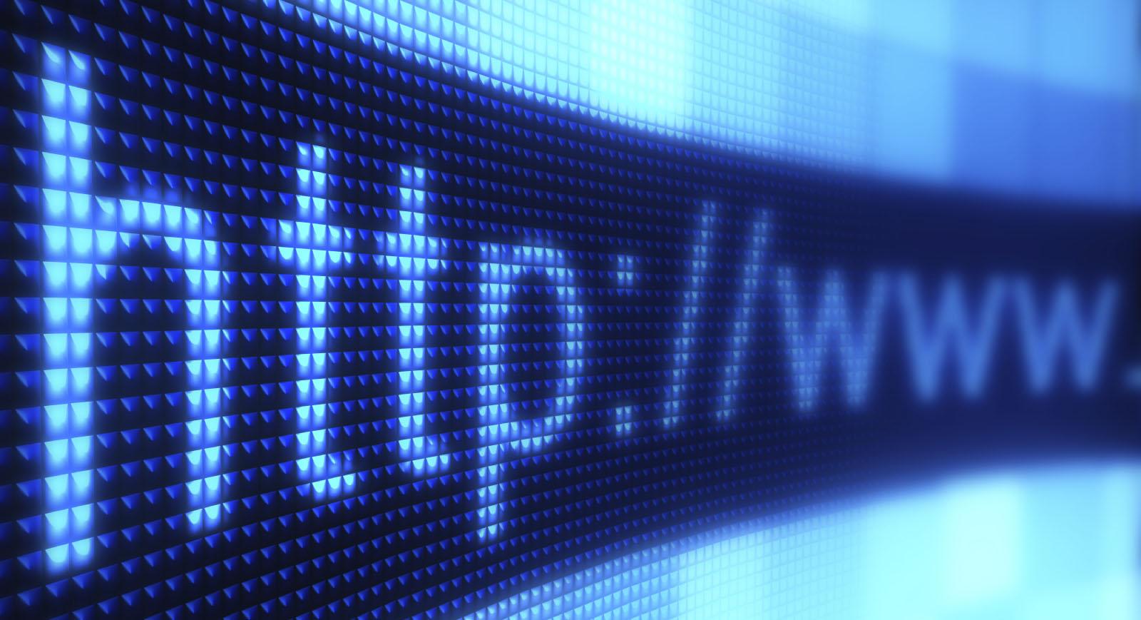 Web sitelerine Disqus yorum sistemi ekleme