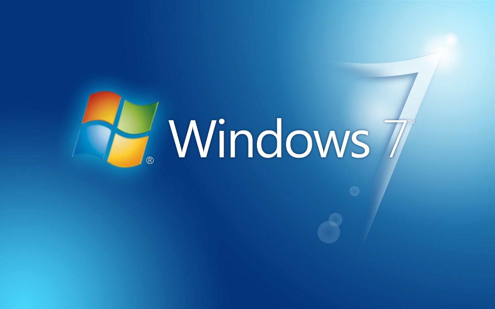 Windows 7 ile GodMode Erişimi