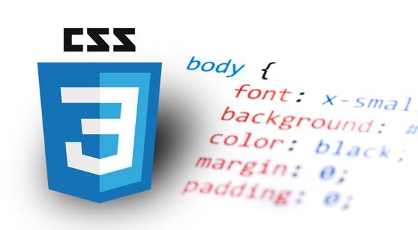 CSS Sorunları Hakkında
