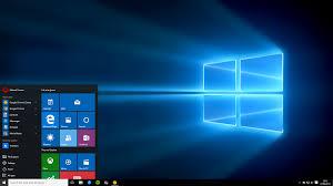 Windows10'da Siber Saldırılara Karşı Güvenlik Önlem ve Tedbirleri
