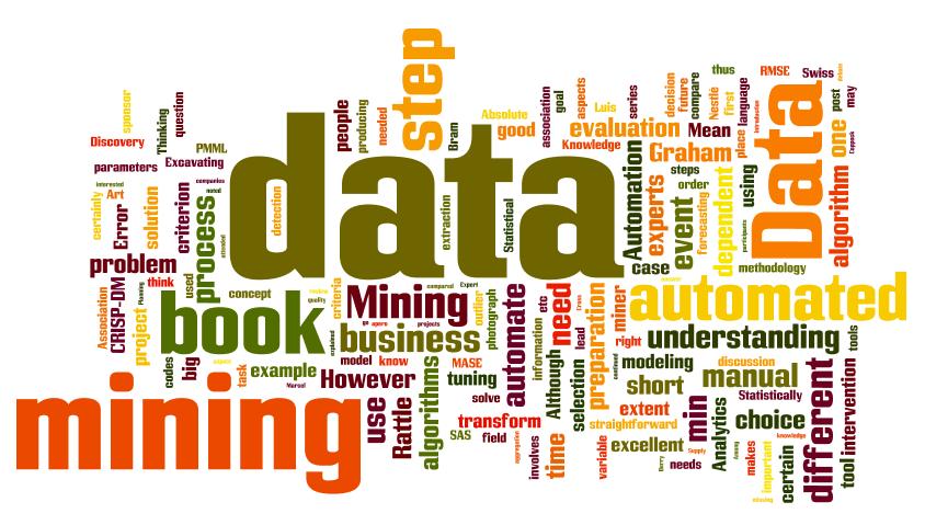 Web Madenciliği (Web Mining) Yöntemleri