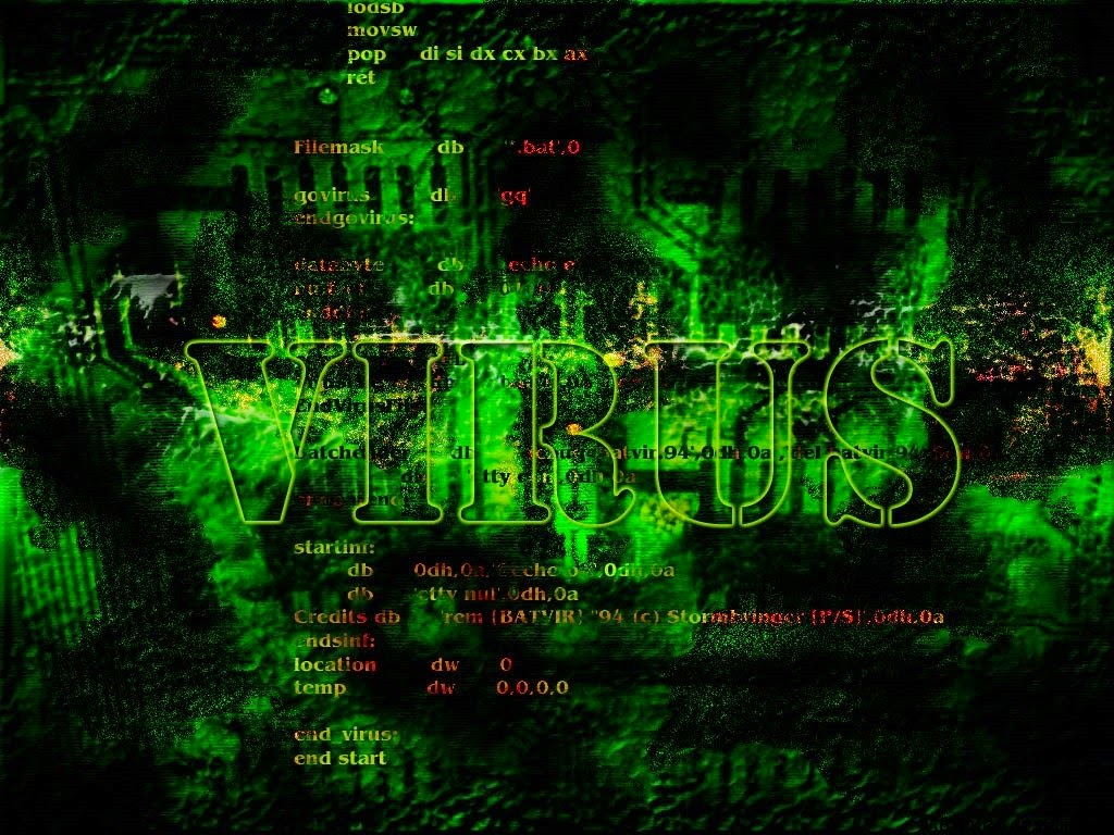 Zararlı Yazılımlar ve Saldırı Araçları (1)