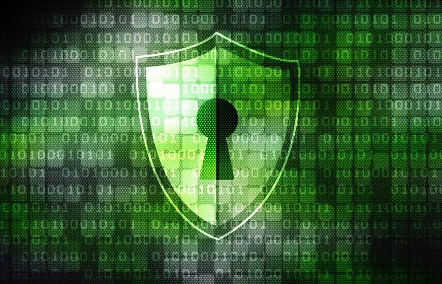 Zararlı Yazılımlar ve Saldırı Araçları (2)