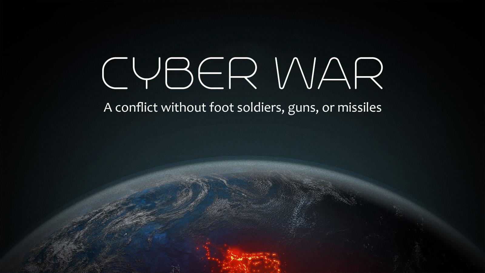 Siber Tehdit-Nasıl Algılamalıyız?