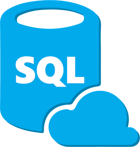 SQL Dersleri - 1 - SQL Nedir ?