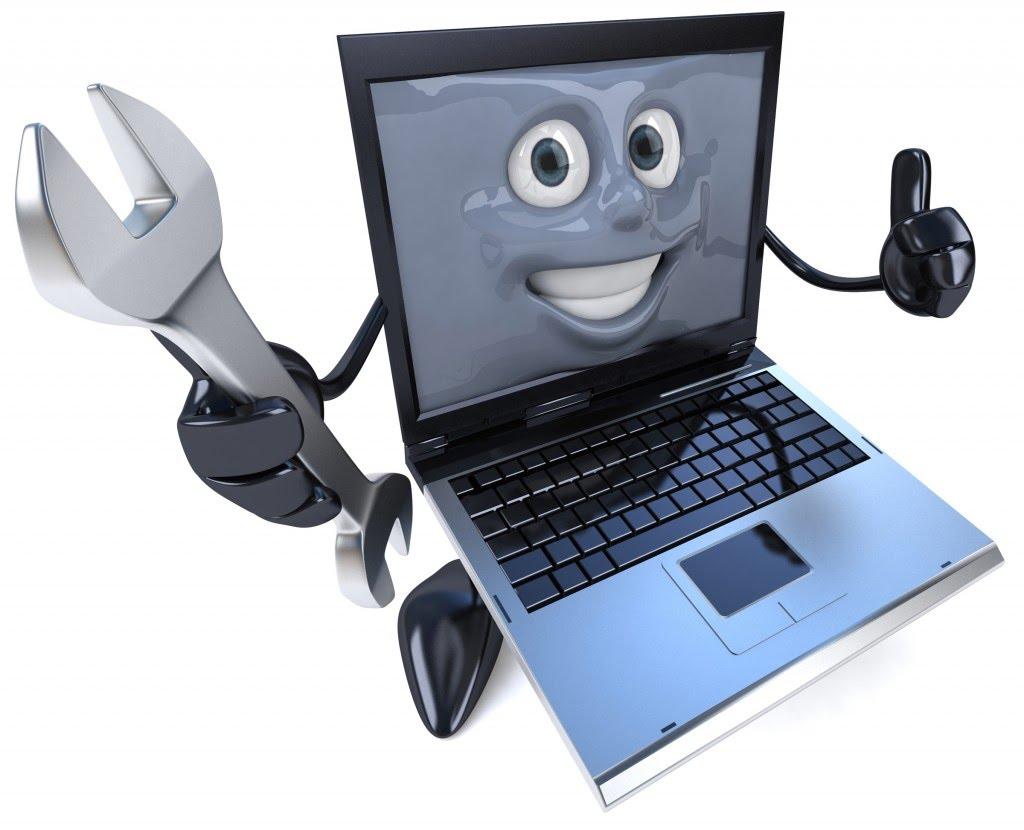 Bilgisayar Kullanımında Çalışmalarınızı Kolaylaştıracak Pratik Bilgiler (1)