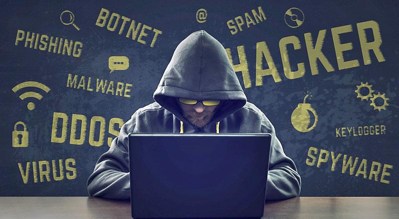 Zararlı Yazılımlar ve Saldırı Araçları (6)