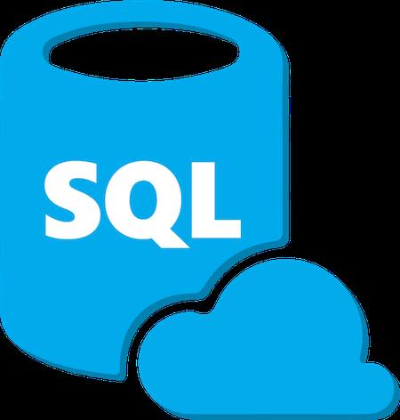 SQL Dersleri - 9 - INSERT INTO bildirimi