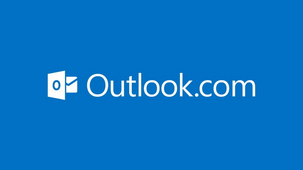 Office Outlook'a HTML İmza Eklemek