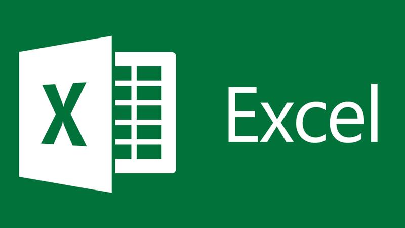 Excel'de Sayfa Korumalarını Kaldırma İşlemi