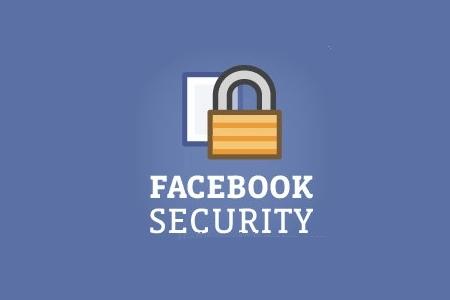 Dikkat! Adınıza Sahte Facebook Hesabı Açılabilir!