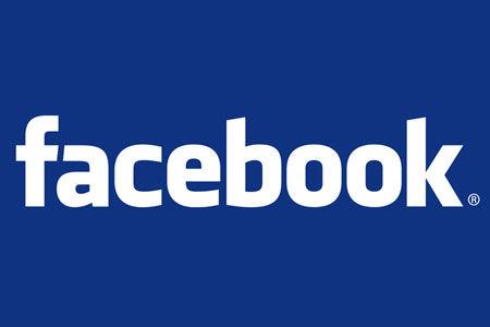 Facebook'ta Sayfa Açmak