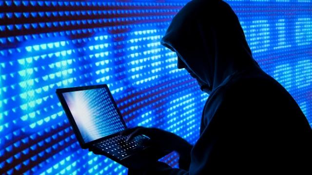 Siber Suç Nedir?