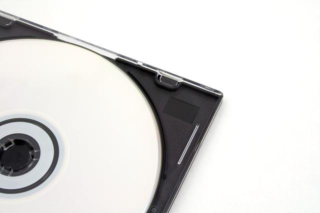 Autorun CD yada DVD Hazırlamak