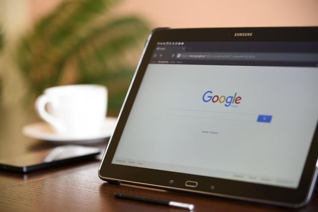Google reklam (adsense) yayıncılarına tavsiyeler!