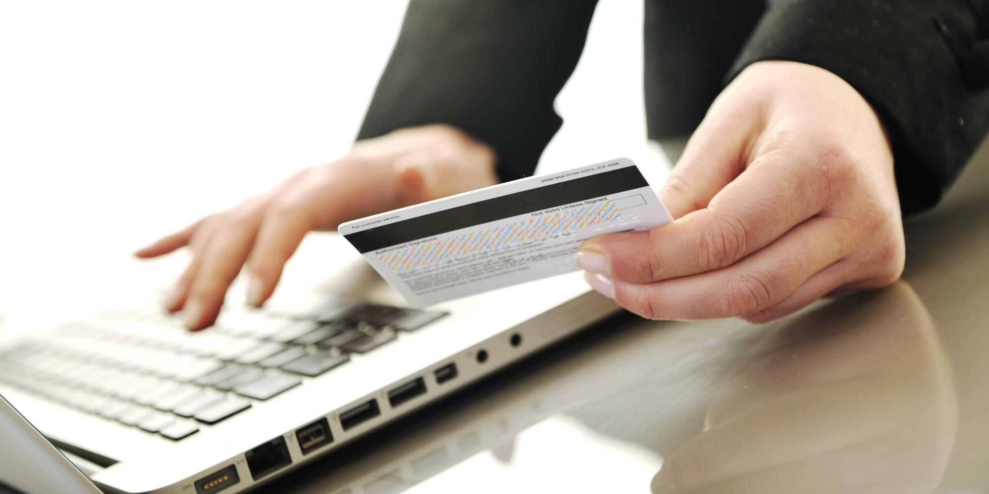 İnternet Bankacılığı İçin 9 Altın Kural