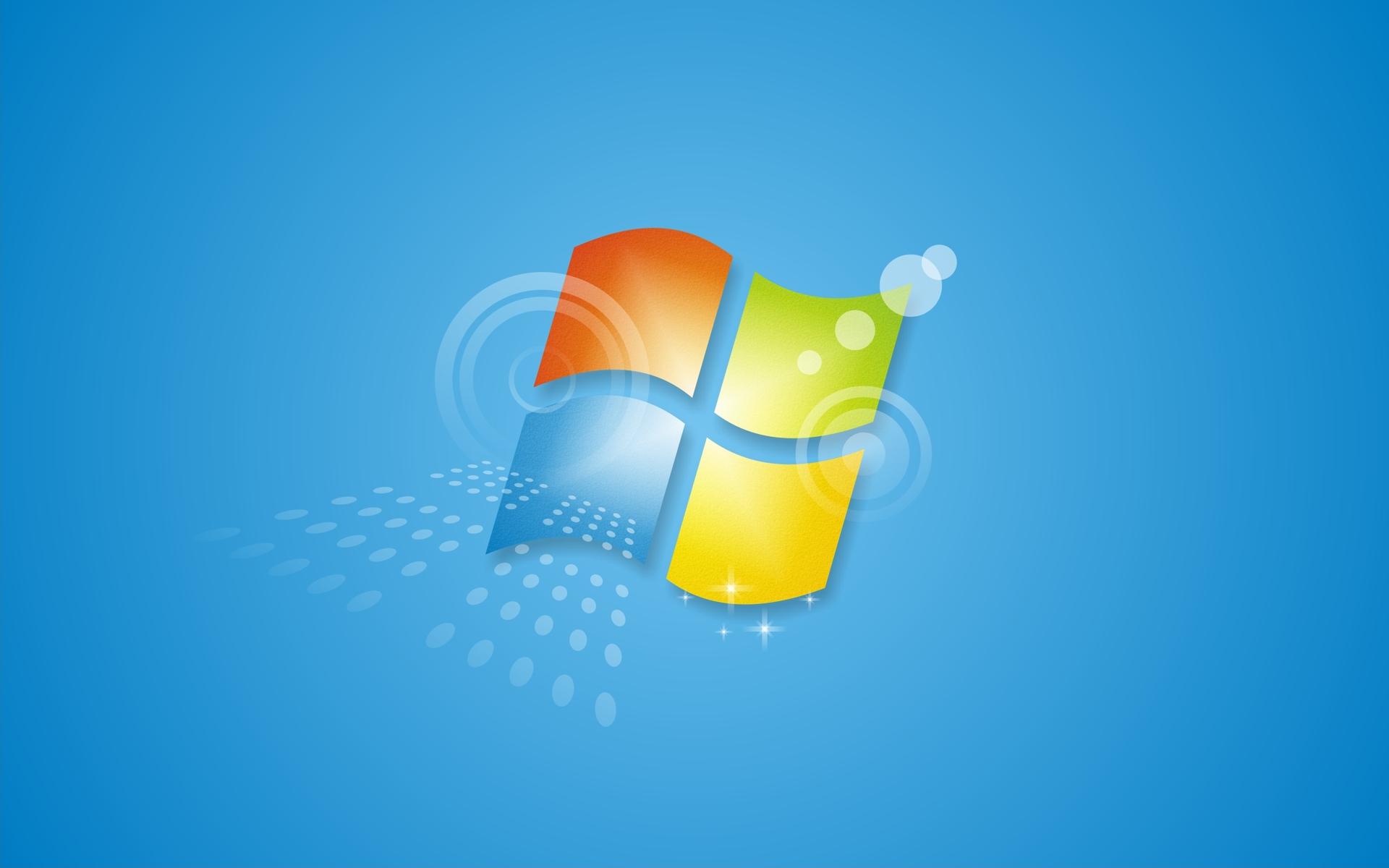 Windows'da Kolayca Ekran Görüntüsü almak
