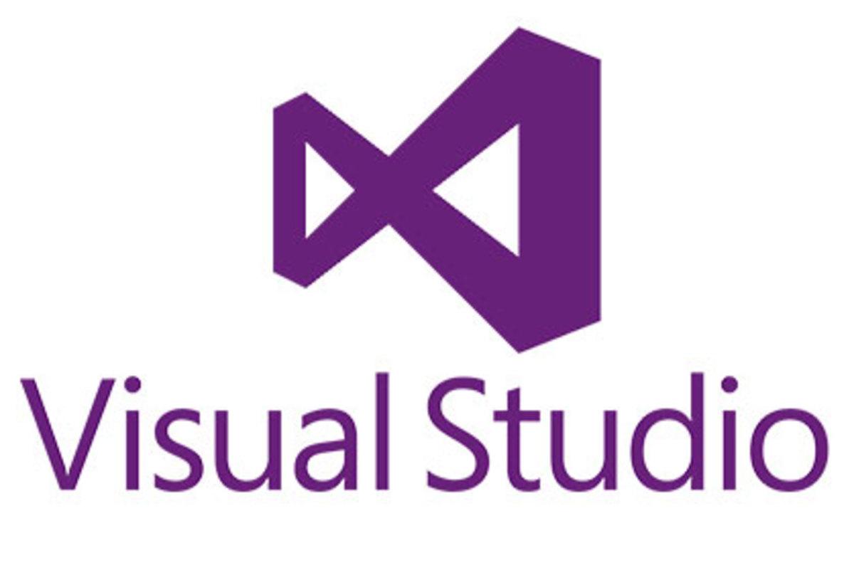 Visual Studio'da Mutlaka Bilmeniz Gereken Kısayollar (Süpriz Sonlu :) )