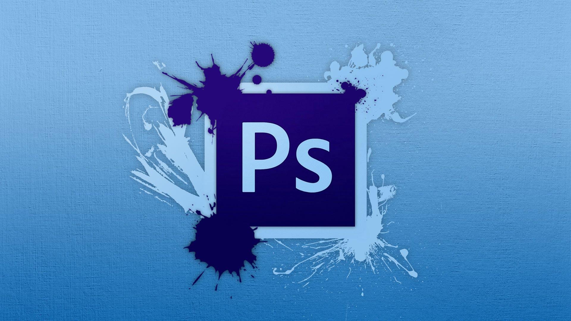 PSD uzantılı dosyalarda önizlemeyi açmak