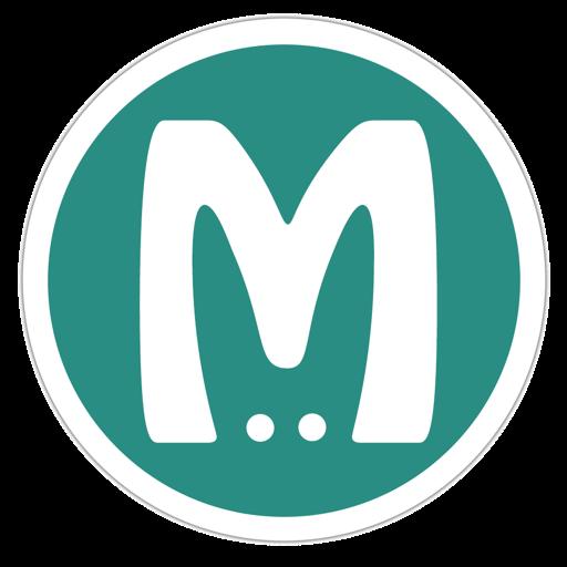 C# ile Memcached Kullanımı ve İlk Örnek