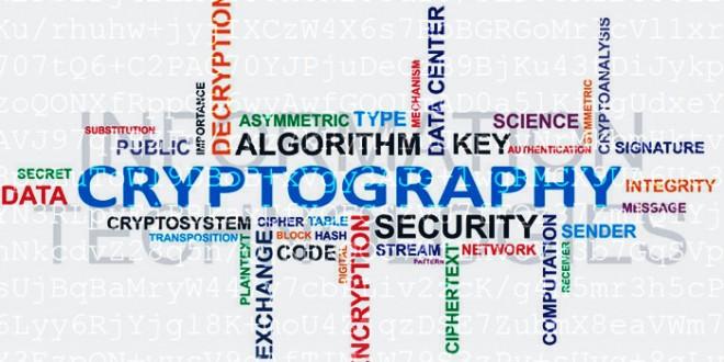 C# Veri Şifreleme ve Çözme (Encrypt & Decrypt)
