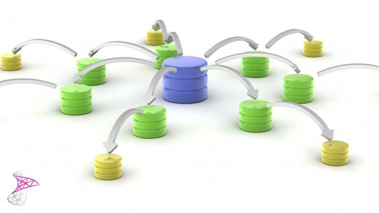 SQL Sanal Stun Oluşturmak ve C# İşlemler Yapmak