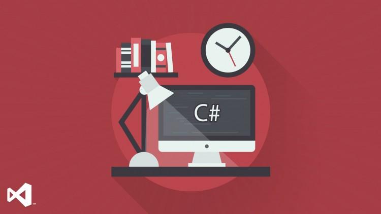 C# Mod Alma (Bölme İşlemindeki Kalanı Bulma) İşlemi