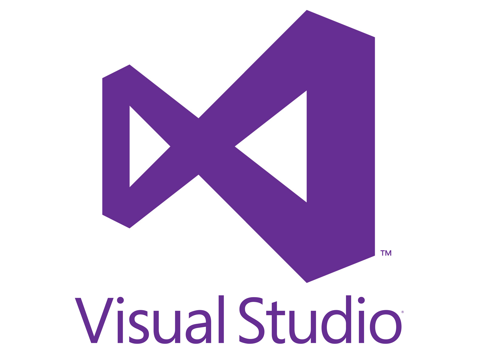 Visual Studio Unable to find manifest signing certificate in the certificate store Hatası Çözümü