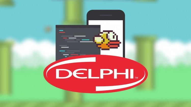 Delphi ile yazdığınız program belirttiğiniz tarihe kadar çalışsın