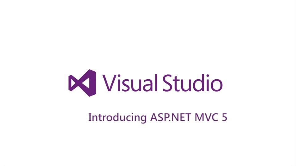 VS2015 MVC5 Set As Start Page Yapıldığında Site Açılmaması Sorunu Çözümü
