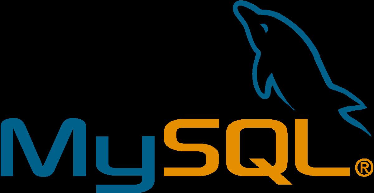 MySQL Tablolarını Silme