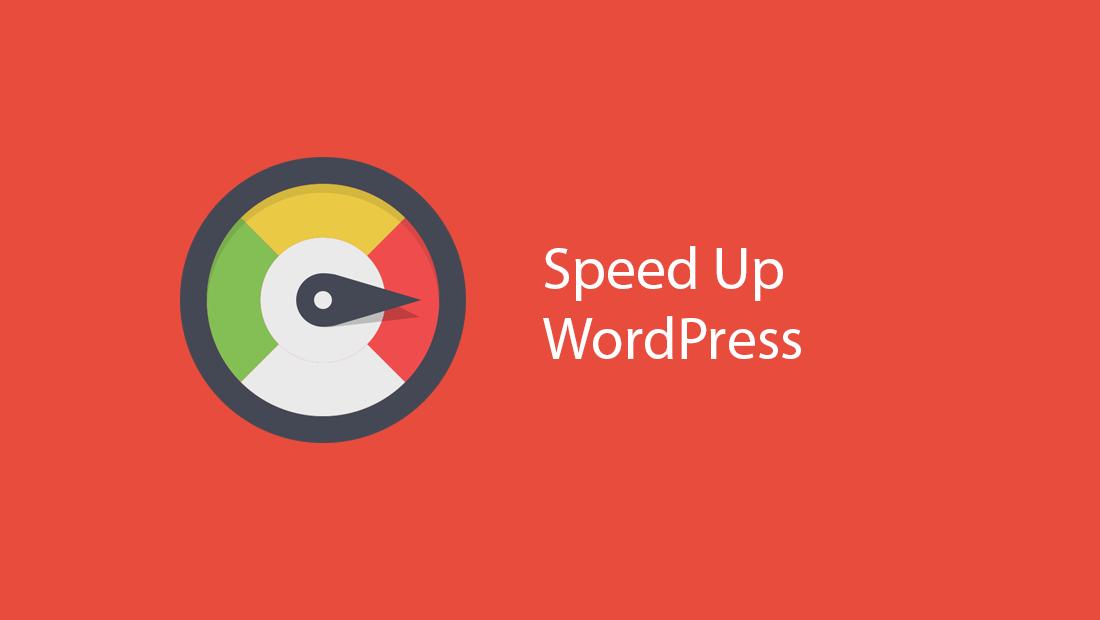 WordPress Sitesinin Hızlandırılması: Htaccess Optimizasyonu ve Sunucu Yanıt Süresini Azaltmak