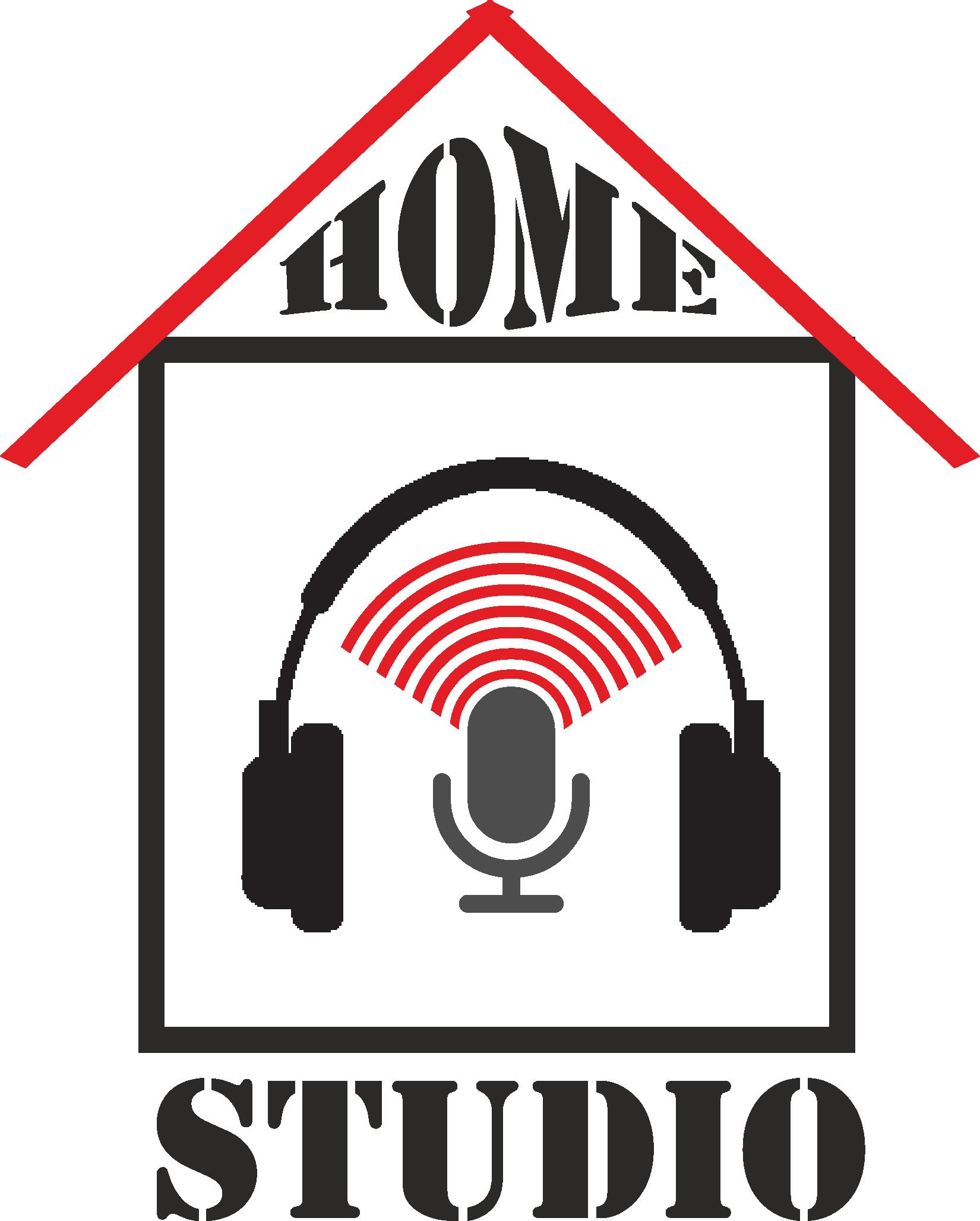 İlk Adım: Ev Stüdyosu Nedir, Kullanım Alanları Nerelerdir?